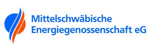 Mittelschwäbische Energiegenossenschaft eG